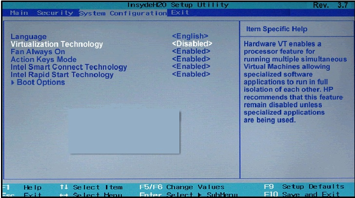 Virtualization-5