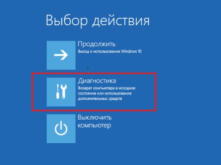 cleanup-windowsold-startup