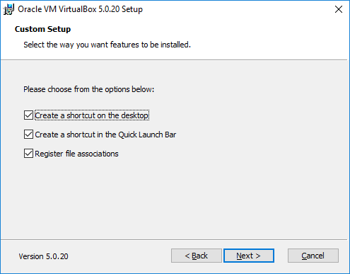 setup-virtualbox-2