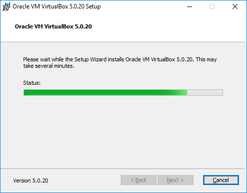 setup-virtualbox-4