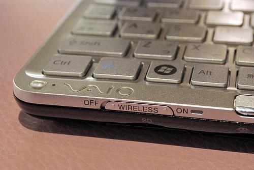 wi-fi-knopka