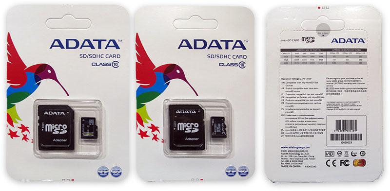 ADATA-128GB-and-64GB-Micro-SD