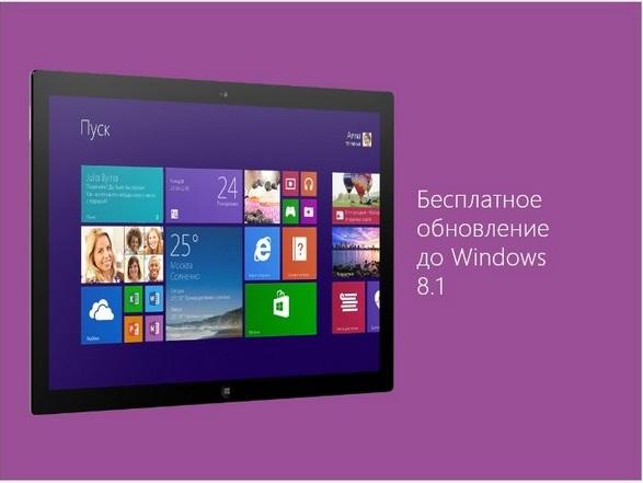 Obnovlenie-do-Windows-8.1