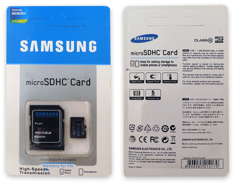 Samsung-512GB-Micro-SD