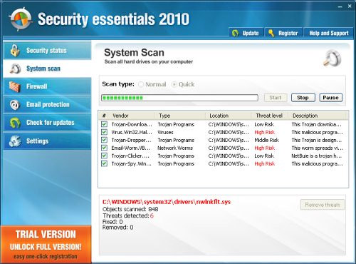 Security-Essentials-2010