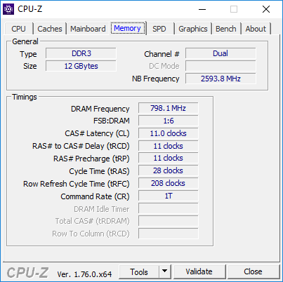 cpu-z-4