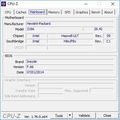 cpu-z-5