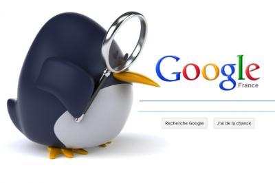 google-penguin-2-0-premiers-chiffres-mesurant-l-impact