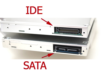 ide-and-sata