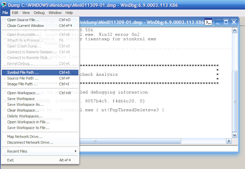 Microsoft-Kernel-Debugger-1