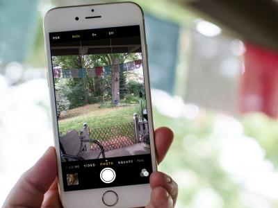 vozmozhnosti-kamery-smartfona