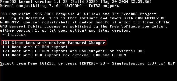 active-password-changer-2