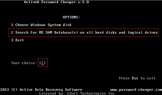 active-password-changer-3