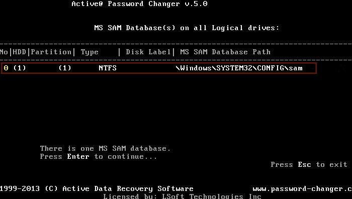 active-password-changer-5