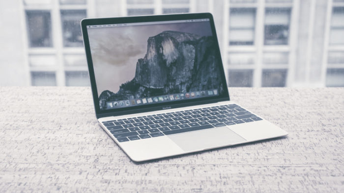 apple-macbook-12-retina