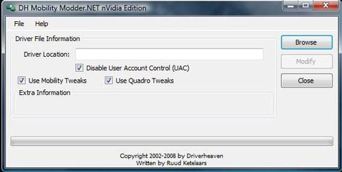 DH-Mobility-Modder-NET