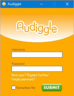 audiggle-3