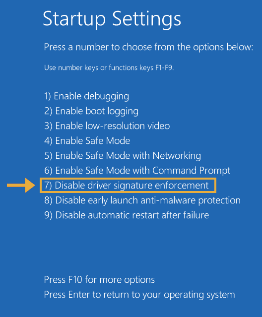 disable-driver-signature-enforcement-5