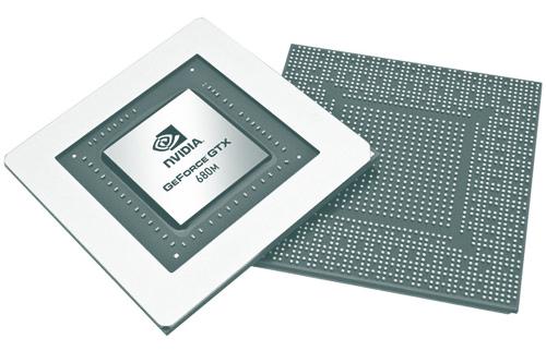 protsessor-and-videokarta