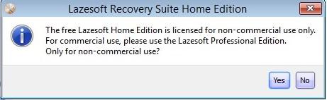 sbrosit-parol-uchetnoj-zapisi-s-lazesoft-recovery-suite-home-10