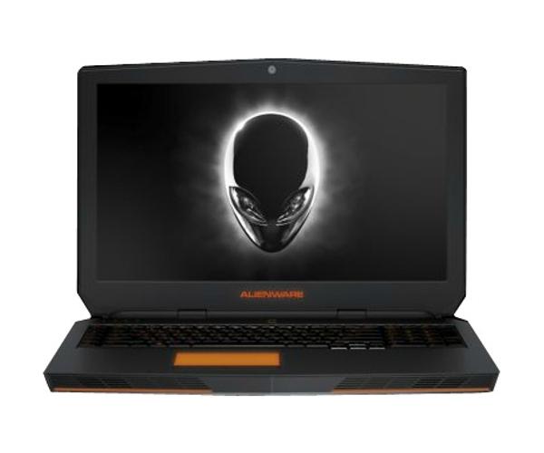 dell-alienware-17-r3-a17-9563