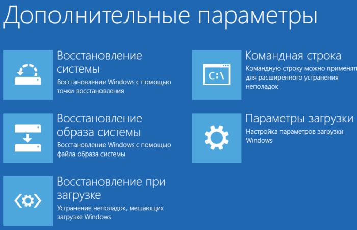 vosstanovlenie-reestra-windows-1