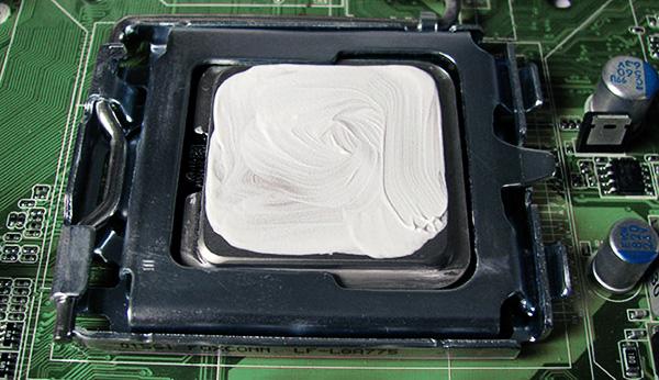 normalnaya-temperatura-processora-3