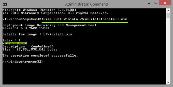 Как сделать резервную копию системы Windows 10