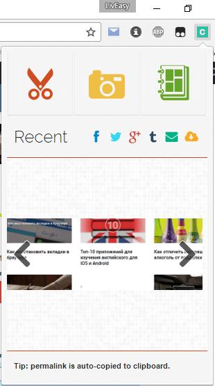 kak-sdelat-skrinshot-sajta