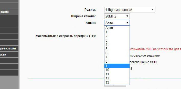 kak-usilit-signal-wifi