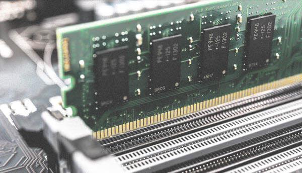 Что такое RAM-диск