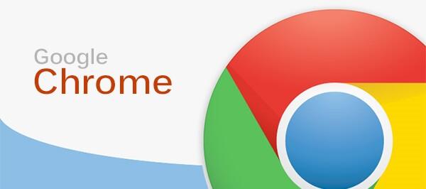 Лучший браузер