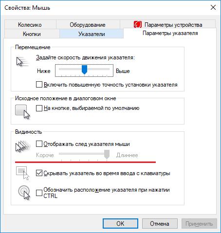 download prozessoptimierung in dienstleistungsunternehmen 1999