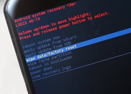 How To Root and Install TWRP Recovery On Wiko Lenny 3
