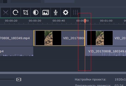 Как сделать стоп кадр в медиа плеере