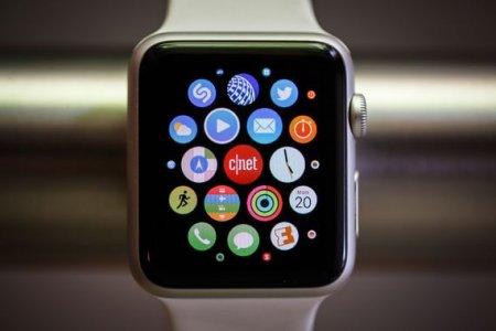 Что такое умные часы их плюсы и минусы