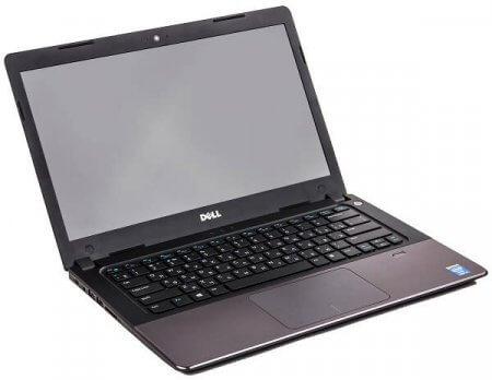 Как выбрать ноутбук б/у
