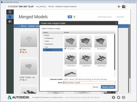 Обзор Autodesk BIM 360 Field